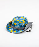 RB3556KD  KIDS PEAR HAT