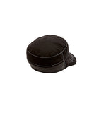 RB3570XL  SKY RIB WORK CAP(XL)
