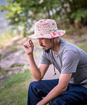RB3620 REV. CORONA HAT