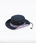 RB3566  REV. ZEBBY HAT