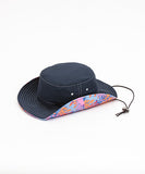 RB3592 REV. SUNSET HAT
