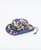 RB3593 REV. GARDEN HAT