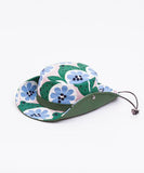 RB3597KD KIDS MELON HAT