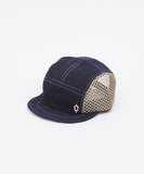 RB3601 BUTTER BALL CAP