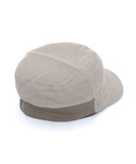 RB3357XL KNT RIB WORK CAP(XL)
