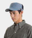 RB3452  FLY MESH WORK CAP