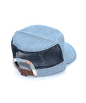 RB 3452 FLY MESH WORK CAP.