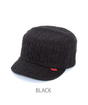 RB3420  KNIT WORK CAP EPIC