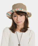 RB3418 REV.LAG HAT