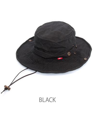 RB3328  NEW ADVENTURE HAT