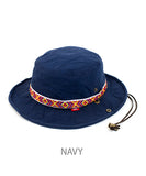 RB3321KD  KIDS ADV. HAT MEX