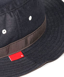 CJ8014  2 LAYER JAPAN HAT