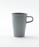PC005 STACKING MUG