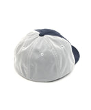 RB3569  60/40 MESH WIRED B.CAP