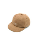 RB3611 NOAH SOFT V.CAP