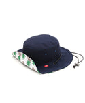 RB3615 REV. P.APPLE HAT