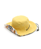 RB3616 REV. GUARANA HAT