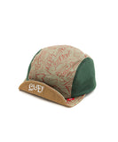 RB3621 JUMP BALL CAP