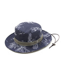 RB3622 REV. COCO HAT