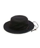 RB3628 CNG MELTON BOA HAT