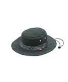 RB5001 REV. LEAF HAT