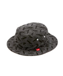 RB5003 REV. WAVE HAT