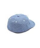 RB5009 FIELD B.CAP
