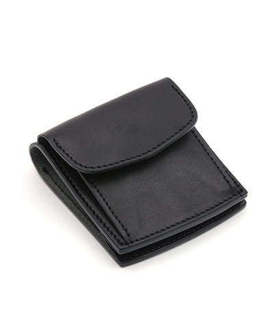 SLP302 The Superior Labor × Platchamp POCKET WALLET