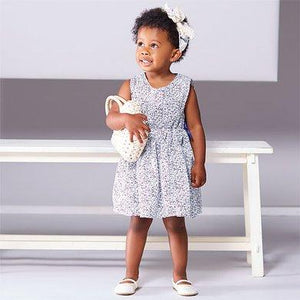 Baby Girls Dresses - Stockpoint Apparel Outlet
