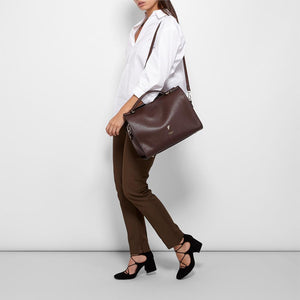 Womens Fashion Bags - Stockpoint Apparel Outlet