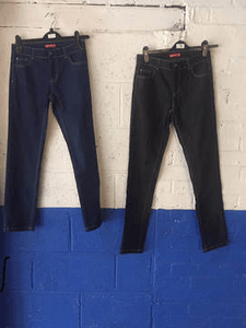 Boys Jeans & Joggers - Stockpoint Apparel Outlet