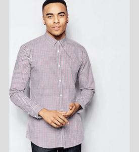 Mens Shirts - Stockpoint Apparel Outlet