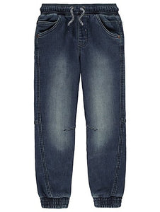 George Boys Tapered Jogger Jeans
