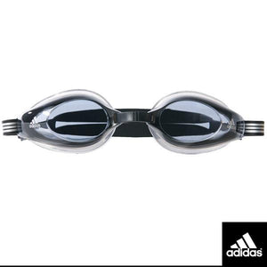 Adidas Mens Aquastorm Swimming Goggles