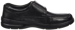 Casanova Gallium Mens Slip on Shoes