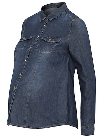 28f141e8a4345 Maternity Wears – Stockpoint Apparel Outlet