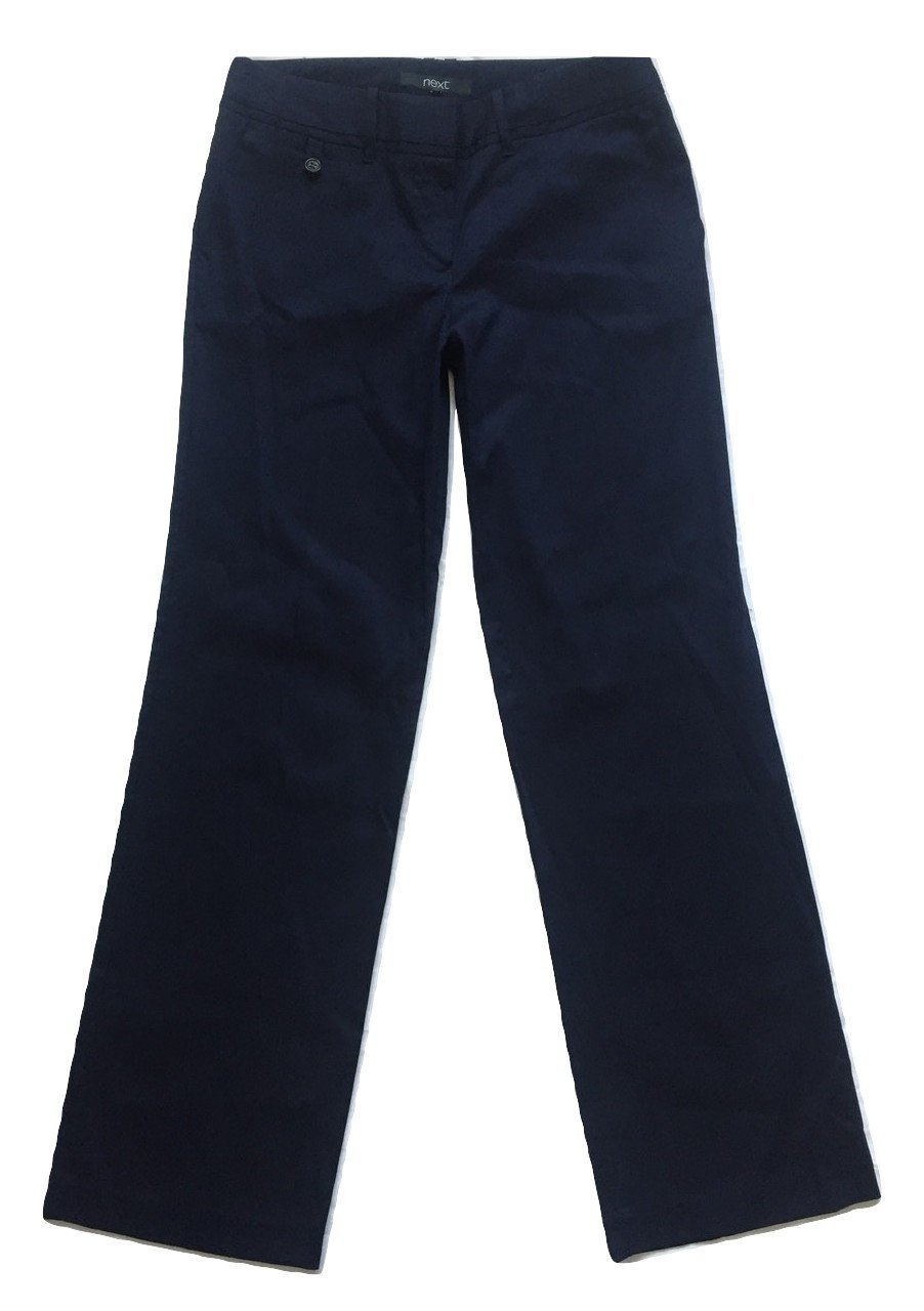 Next Navy Trousers - Stockpoint Apparel Outlet
