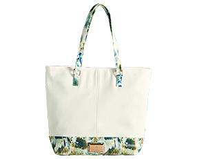 Lipsy Beach Bag