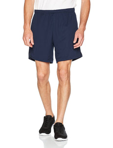 New Look Mens Training Sweat Sports Shorts