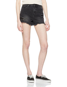 New Look Women's Mom Shorts