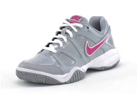 Nike City Court 7 GS Boys/Girls Trainers