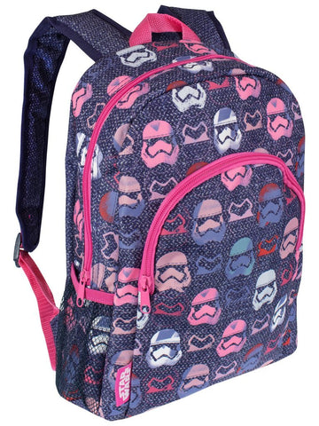 Disney Star Wars Backpack