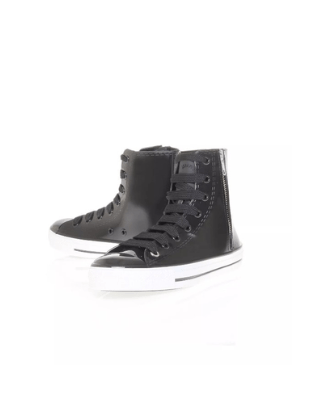 Luke Kurt Geiger Hitops - Stockpoint Apparel Outlet