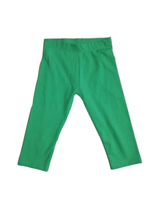 Next Green Leggings - Stockpoint Apparel Outlet
