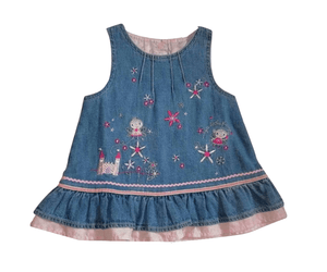 7a35c20cc Baby Girls Dresses – Stockpoint Apparel Outlet