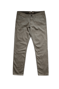 Joe Browns Mens Khaki Chinos
