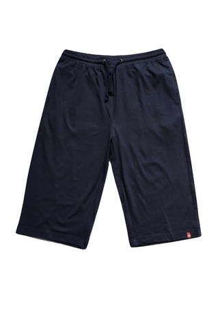 Joe Browns Mens Navy Blue Summer Beach Shorts