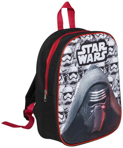 Star Wars Mochila Eva 3D Junior Backpack