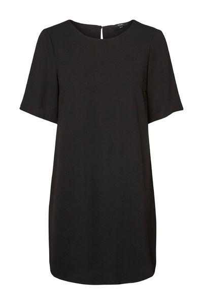Vero Moda Vmgabby 2/4 Short Dress Noos - Stockpoint Apparel Outlet