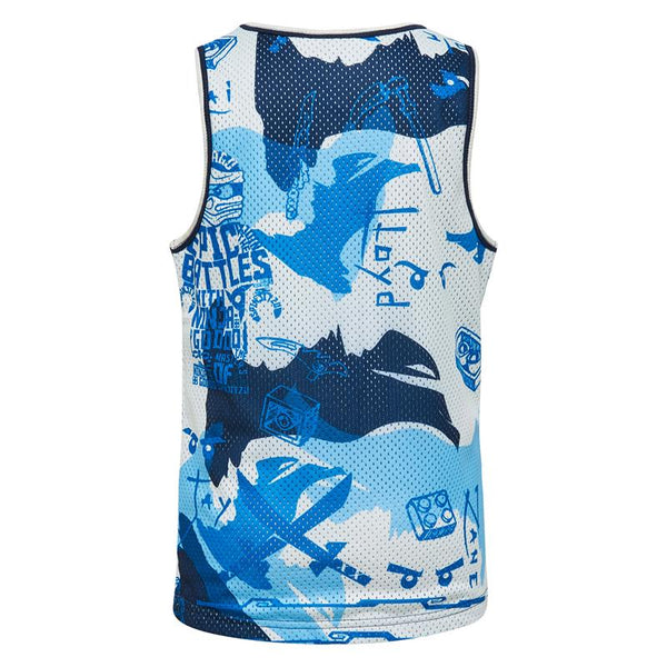 Lego Wear Go Ninja Tanktop - Stockpoint Apparel Outlet